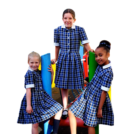 Kings Monkton School - admissions
